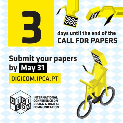 Digicom Conference - Call for Papers