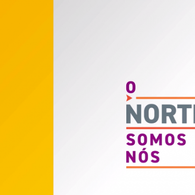 Norte Multimédia Competition