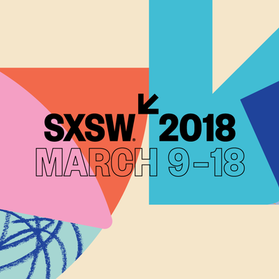 UNESCO Media Arts Showcase at the SXSW Festival