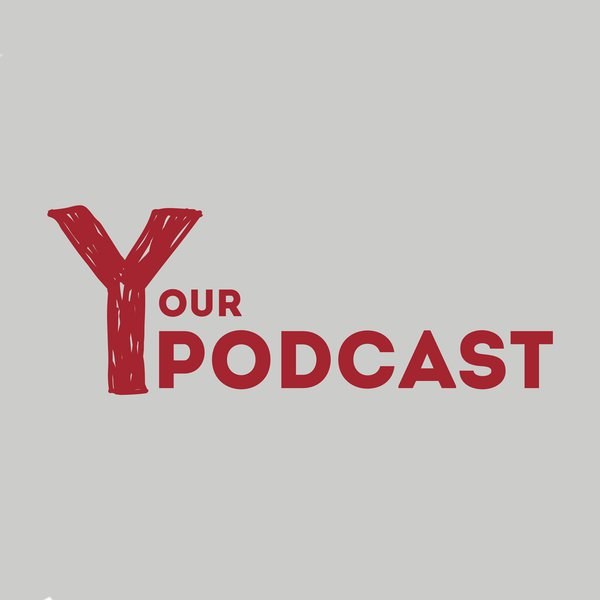 logo_your_podcast-JPG.jpg
