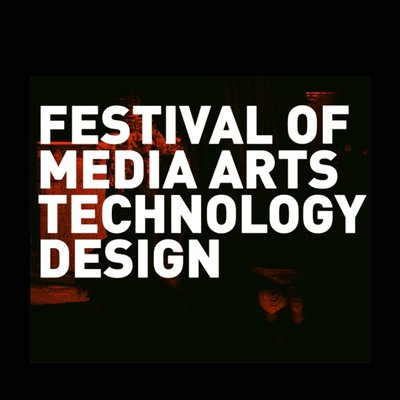 Open Call for Speakers: Art & Tech Conference - Košice
