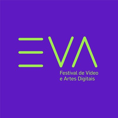 EVA - Video and Digital Arts Festival