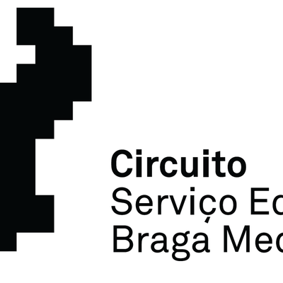 Open Call Circuito - BMA Educational Service